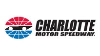 Drive For The Cure 300 at Charlotte Motor Speedway