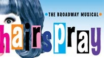 Hairspray: In Concert at Meyerhoff Symphony Hall