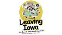Leaving IowaTickets