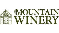 Restaurants near Mountain Winery