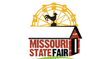Hotels near Missouri State Fair