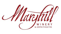 Hotels near Maryhill Winery