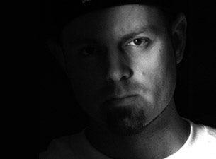 DJ ShadowTickets