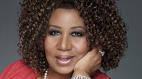 Mother's Day 2015 Gifts: Aretha Franklin 8/10/15, 8 pm at Oracle Arena.