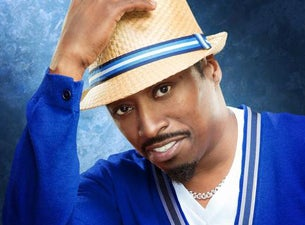 eddie griffin the new guyeddie griffin nba, eddie griffin movies list, eddie griffin 2016, eddie griffin dance, eddie griffin wiki, eddie griffin basketball reference, eddie griffin freedom of speech full, eddie griffin comedy, eddie griffin religion, eddie griffin 2017, eddie griffin stand up 2016, eddie griffin show, eddie griffin movie, eddie griffin the new guy, eddie griffin films, eddie griffin death, eddie griffin instagram, eddie griffin net worth, eddie griffin basketball, eddie griffin freedom of speech