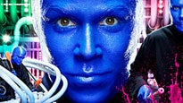 More Info AboutBlue Man Group Gift Certificate - Charles Playhouse (Boston)