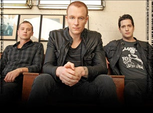 Eve 6Tickets