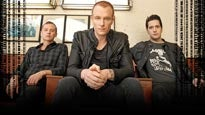 Eve 6 at The Coach House