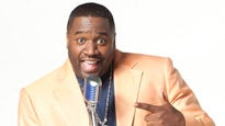 Corey Holcomb at Cobb Energy Performing Arts Centre