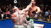 Fight Time Promotions Present: Fight Time 24 Pro MMA