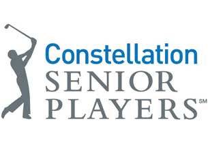 Constellation SENIOR PLAYERS ChampionshipTickets