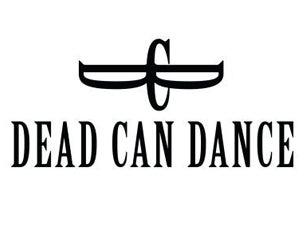 Dead Can DanceTickets