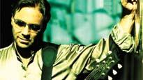 Al Di Meola: Past, Present, Future - Di Meola, Piazolla & The Beatles