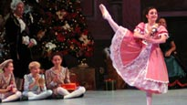Conejo Civic Ballet Tickets