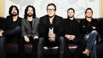 An Intimate Acoustic Evening with Candlebox