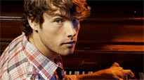 Jon McLaughlin at Shank Hall
