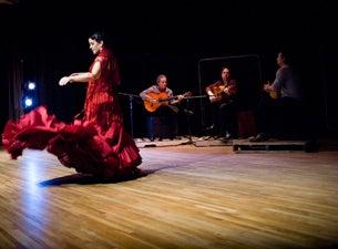 Nu FlamencoTickets