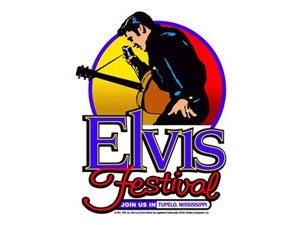 ELVIS FESTIVALTickets