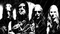 Marduk at Culture Room