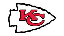 Kansas City Chiefs presale passcode for early tickets in Kansas City
