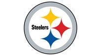 Pittsburgh Steelers presale code for early tickets in Pittsburgh