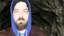 Aesop Rock at Zydeco