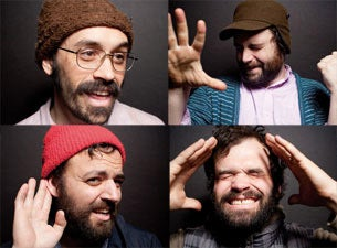 mewithoutYouTickets