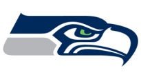 Seattle Seahawks presale password for game tickets in Seattle, WA (CenturyLink Field)