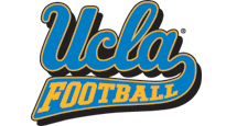 presale code for UCLA Bruins Football tickets in Pasadena - CA (Rose Bowl)
