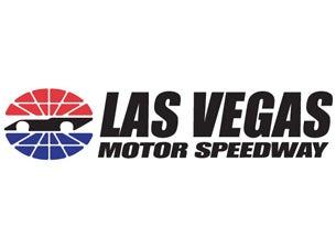 Las vegas motor speedway tickets motorsports event for Las vegas motor speedway schedule