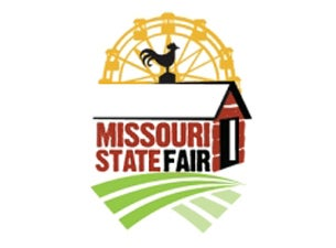 Missouri state fair dates in Brisbane
