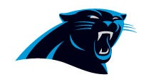 Carolina Panthers presale password for early tickets in Charlotte