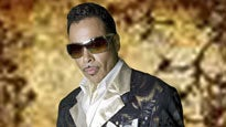 Morris Day & The Time at Pompano Beach Amphitheater