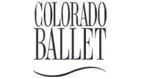 Colorado BalletTickets