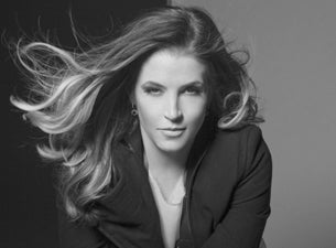 Lisa Marie Presley Tickets