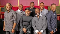 Maze featuring Frankie Beverly at Macon Centreplex Coliseum