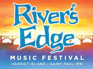 River's Edge Music FestivalTickets