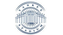 Yankee Stadium Tours at Yankee Stadium