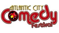 Atlantic City Comedy Fest: Sommore, Earthquake & more