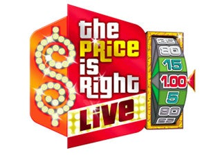 The Price Is Right Las Vegas Tickets