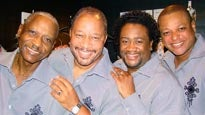 Stylistics at Mount Airy Casino Resort