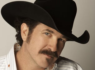Kix Brooks Tickets