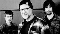 93xrt Welcomes Bob Mould with Jason Narducy at SPACE