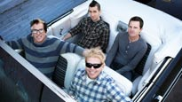 presale password for The Offspring tickets in Norfolk - VA (The Norva)