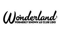 Wonderland Ballroom