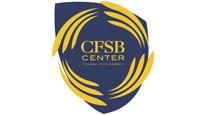 CFSB Center