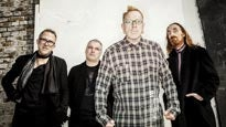 An Evening With Public Image Ltd. at New Daisy Theatre