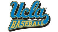 UCLA Bruins Baseball v. UC Irvine at Jackie Robinson Stadium