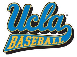 UCLA Bruins Men's BaseballTickets
