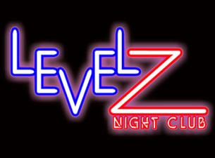 Levelz NightClub